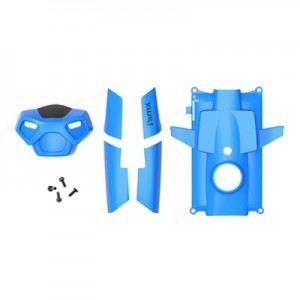 Image de Parrot PF070074 - Jeu de 5 coques pour MiniDrone Rolling Spider