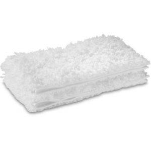 Kärcher 2.863-020.0 - Serpillières microfibres sol Confort Plus