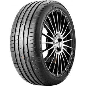 Dunlop 235/55 R18 100V SP Sport Maxx RT 2 SUV MFS