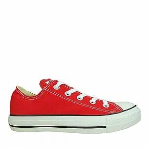 Converse All Star Ox chaussures rouge 35,0 EU