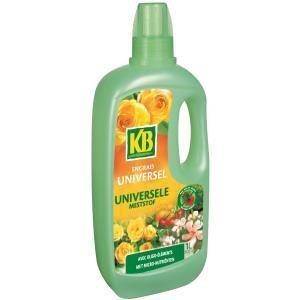 KB Engrais universel 1 L