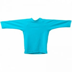 Hamac Paris Tee-shirt anti-UV 3-6 mois