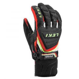 Leki Gants Race Coach Ctech S