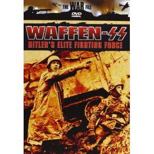Image de Waffen SS