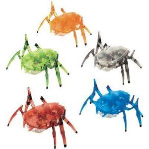Hexbug Robot insecte Scarab