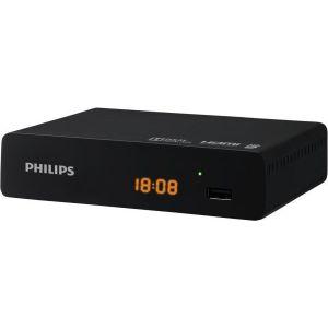 Philips DTR3000 - Adaptateur TNT HD USB