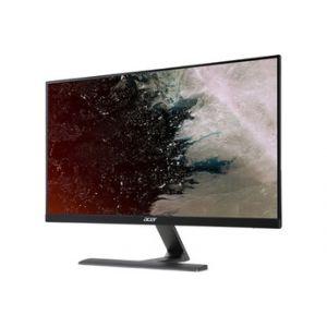 """Acer Nitro RG270 - Écran LED - 27"""""""