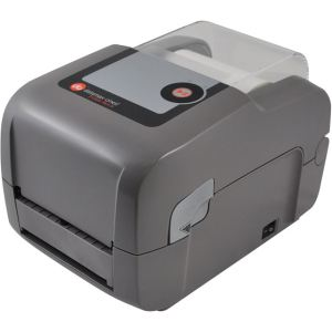 Datamax E-Class Mark III Advanced E-4205A - Imprimante d'etiquettes monochrome thermique directe