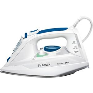 Bosch TDA302401W - Fer à repasser