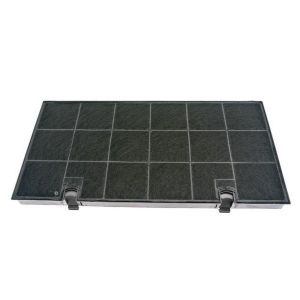 Whirlpool 51043 - Filtre charbon Type 150 CHF150 pour hotte