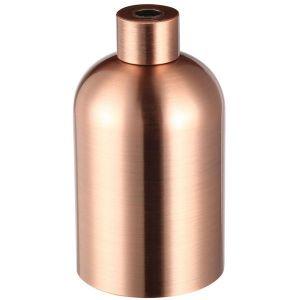 Girard sudron Douille aluminium E27 pour suspension - DIY - Couleur - Cuivre
