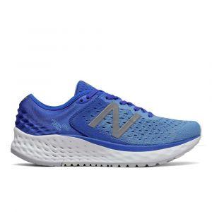 New Balance Fresh Foam 1080 v9 - Chaussures Running Femme
