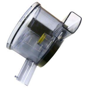 Simeo Bol à jus sans clapet (500593258) Robot ménager 296910