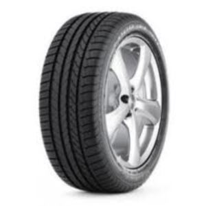 Goodyear Pneu auto été : 285/40 R20 104Y EfficientGrip