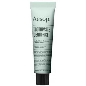 Aésop Dentifrice