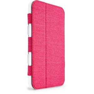 "Case Logic FSG-1081 - Etui SnapView pour Galaxy Note 8"""