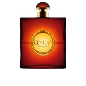 Yves Saint Laurent Opium - Eau de toilette pour femme - 30 ml