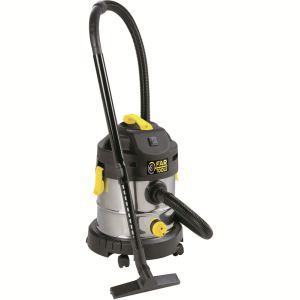 Far Tools NET UP20-IA - Aspirateur liquides et poussières 20 L