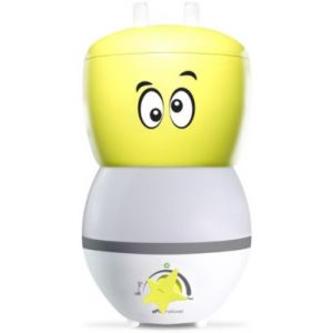 Air Naturel Gotakid - Humidificateur d'air