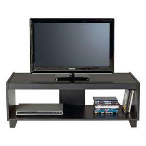 Meuble TV Stand jusqu'à 40 kg