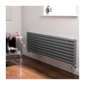 hudson reed radiateur design horizontal vitality 47 2 cm x 160 cm x 3 8 cm 1611 watts comparer. Black Bedroom Furniture Sets. Home Design Ideas