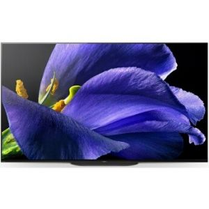 Sony TV OLED KD65AG9BAEP