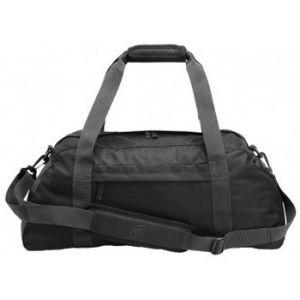 Asics Sac de sport Training Gymbag Noir - Taille Unique