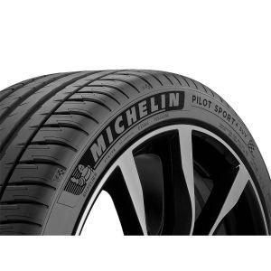 Michelin Pneu 4X4 265/50R20 111W PILOT SPORT 4 SUV GOE XL