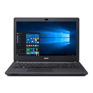 """Acer Aspire ES1-431-C99C - 14"""" avec Celeron N3050"""