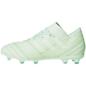 Adidas Chaussures de foot enfant Chaussure Nemeziz 17.1 Terrain souple