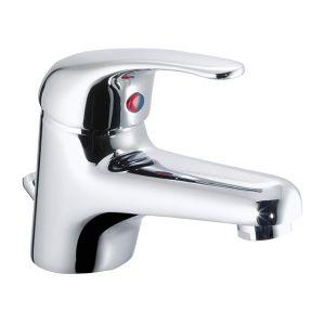 EUROSANIT Mitigeur de lavabo / TILT
