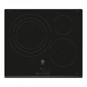 Balay 3EB967FR - Table de cuisson induction 3 foyers