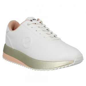 No Name Chaussures FUTURA blanc - Taille 37,38,39,40