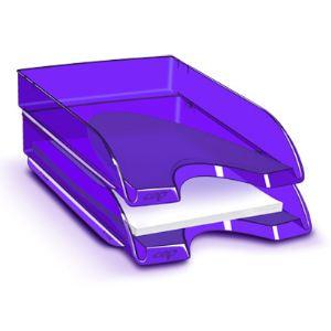 CEP Office Solutions Corbeille à courrier superposable Tonic