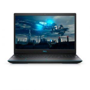 Dell G3 15 3590 Intel Core i7 16 Go RAM 512 Go SSD
