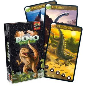 Bioviva Défis nature Dinosaures 3