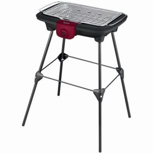 Tefal BG904812 Esay Grill - Barbecue électrique sur pied