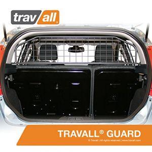 TRAVALL Grille auto pour chien TDG1215