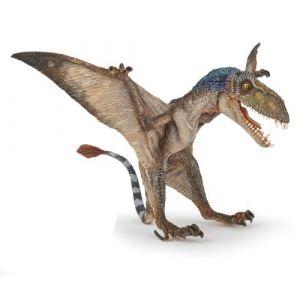 Papo 55063 - Figurine dinosaure Dimorphodon