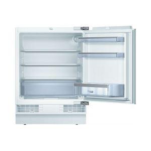 Bosch KUR15A65 - Réfrigérateur intégrable table top