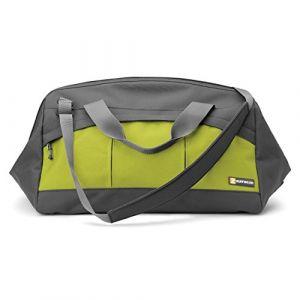Ruffwear Haul Bag - Sac de transport pour chien