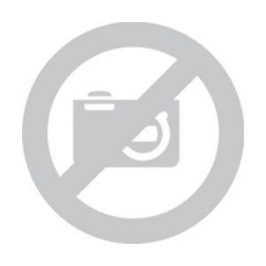 TFA Dostmann Materialfeuchtemessgerät Humidimètre pour matériaux Bois 6 à 48 % vol