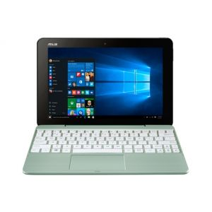 asus t101ha gr008t tablette tactile 10 1 sous windows. Black Bedroom Furniture Sets. Home Design Ideas