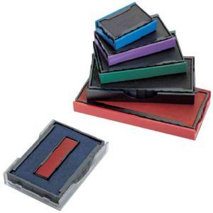 Trodat 2 Cassettes d'encrage sur emballage 6/4910