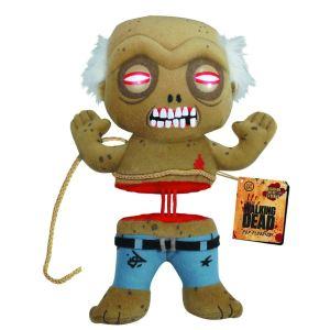 Funko Peluche The Walking Dead Well Zombie 20 cm