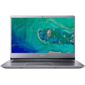 Acer Swift SF314-54-31 gris