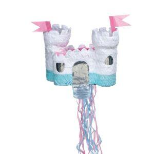 Amscan Piñata Château