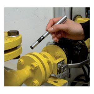 Jumtec Détecteur de fuites de gaz GS2 mini DRaGER