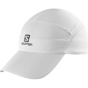 Salomon XA - Couvre-chef - blanc S/M Bonnets