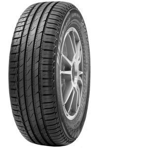 pirelli pneu auto t 295 35 zr18 99y p zero rosso asimmetrico comparer avec. Black Bedroom Furniture Sets. Home Design Ideas